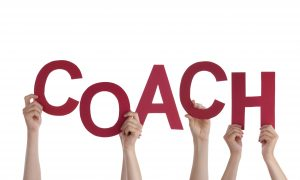 A che serve un coach immobiliare